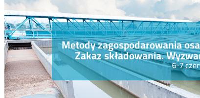 Firma ABRYS wKołobrzegu
